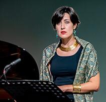 Fotografía para el evento Música de cámara instrumental y vocal del s. XVIII